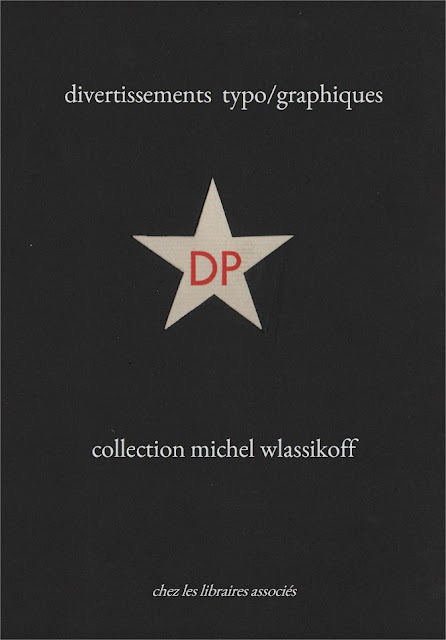 https://issuu.com/libraires-associes/docs/typo-graphisme_collection_wlassikoff