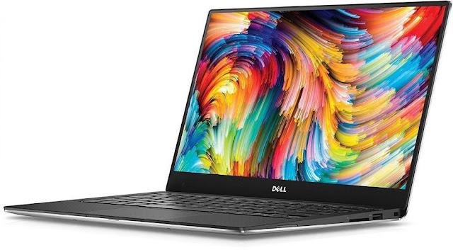 كيف تجد الحاسوب المحمول  Laptop المناسب لاحتياجاتك و ميزانيتك ؟