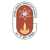AEES Jobs Recruitment 2019 - PRT, TGT, PGT and Other 57 Posts