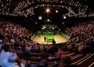 New Snooker European series 2020, Prize money, schedule dates.