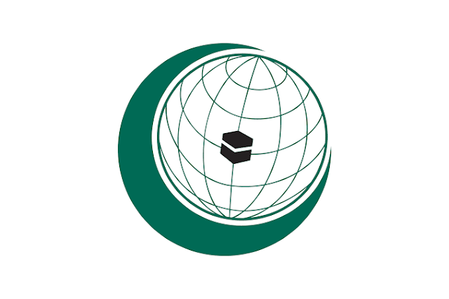 Organization of Islamic Cooperation (OIC)