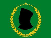 Terkait Sengketa Pilpres, Barikade Gus Dur Kota Malang Ajak Masyarakat Bersatu di Koridor Konstitusi