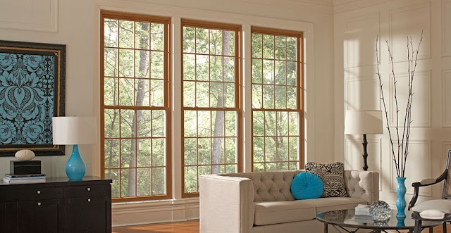 How I Can Provide A Perfect Look to My House Windows?