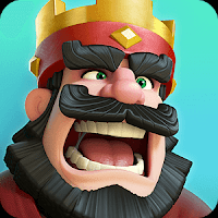 Clash Royale v1.2.3 Latest Update