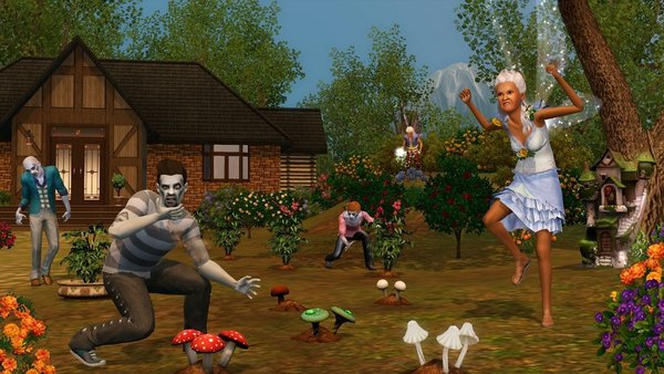 The-Sims-3-Supernatural-pc-game-download-free-full-version
