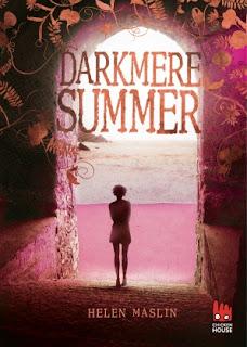 http://seductivebooks.blogspot.de/2016/05/rezension-darkmere-summer-helen-maslin.html