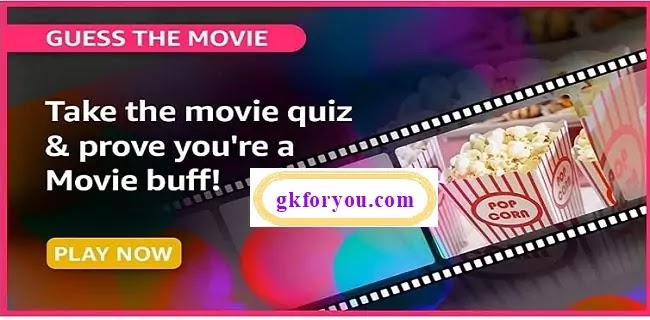 Guess the movie from the following : Tareekh pe tareekh