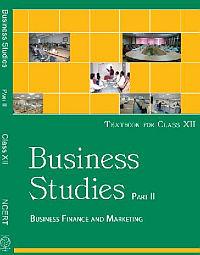 https://1.bp.blogspot.com/-pQ9RXy6S7K8/V7_bAstSkLI/AAAAAAAACz8/-s9ERPdF9DwW6pHFr4YUK-5bfcy7IFyAACEw/s1600/business-studies-2-xii.jpg