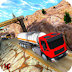 Oil Transport Hill Truck Driving Simulator Game Tips, Tricks & Cheat Code