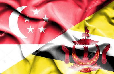 Live Streaming Brunei vs Singapore (SEA GAMES) 5.12.2019