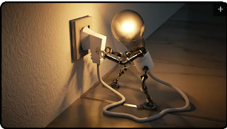9 tips mudah menghemat energi listrik