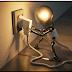 9 tips mudah menghemat energi listrik yang harus diterapkan