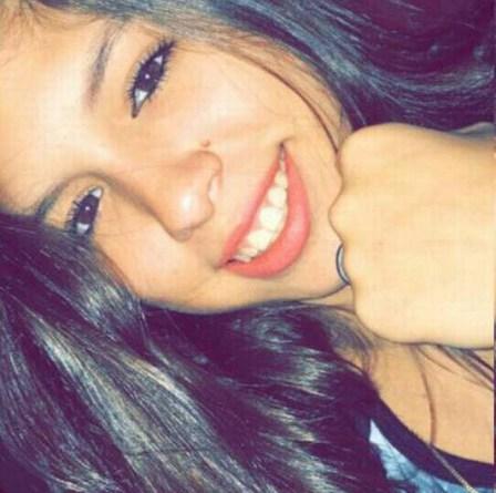 Pai mata filha de 13 anos para atingir a mãe após fim de relacionamento