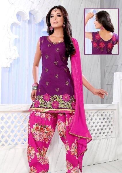 2013 Latest Salwar Kameez Designs ~ Fashion Point |Latest Bollywood Salwar Kameez Designs 2013