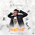 Aripop - Investment (prod; Acebors beatz)