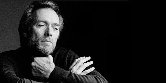 10 Sutradara Film Terbaik Dunia, Foto Gambar Clint Eastwood, pengertian sutradara, sutradara drama cinta, sutradara berpengaruh, film indonesia, penghargaan, grammy awards, aktor, produser, terlaris, hollywood box-office