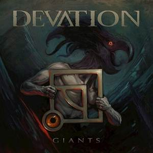 Download Mp3 Devation (Swe) - Giants (2017) Full Album 320 Kbps - www.uchiha-uzuma.com