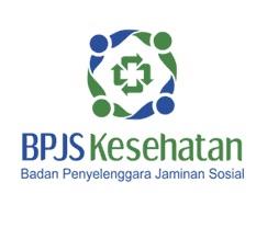 Lowongan Kerja Terbaru (BPJS Kesehatan) Desember 2017