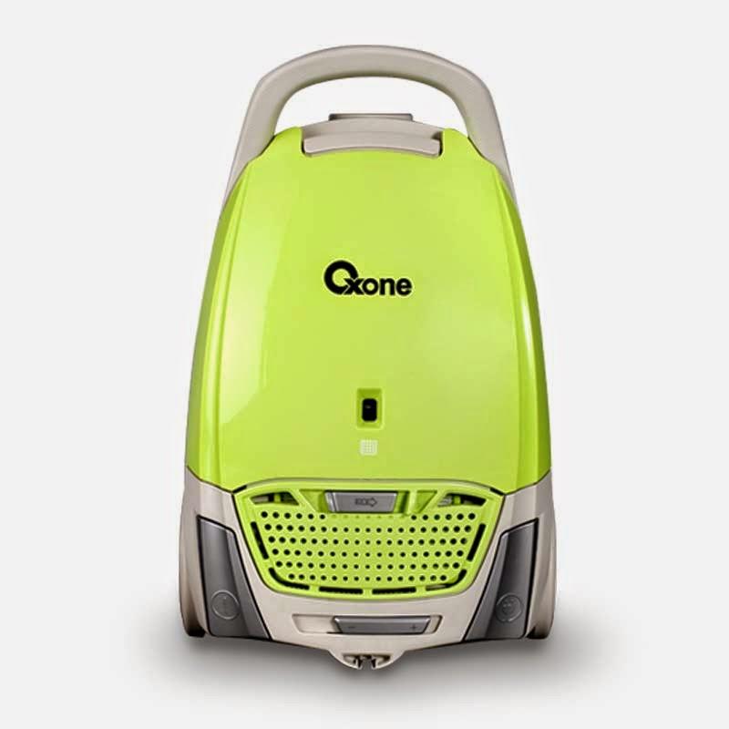 Ox 886 Smart Vacuum Cleaner Oxone 800w Situs Belanja Online Oxone Dengan Promo Diskon Besar Harga Murah Aman Terpercaya