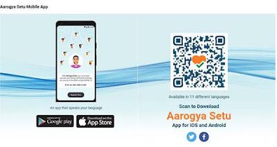worldtricks4u,aarogya-setu-app,aarogya-setu-app-download,aarogya-setu-app-download,aarogya-setu-app,aarogya-setu-app,aarogya-setu-app-downlaod,aarogya-setu-app-download,downlaod-aarogya-apa,aarogya-app,aarogya-app,aarogya-setu-app,aarogya-self-assess,aarogya-setu-app,aarogya-setu-app-download,aarogya-setu-app,aarogya-setu-app,आरोग्य सेतु एप्प ,aarogya-app