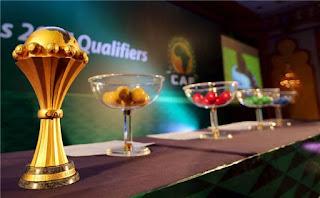 مواعيد جميع  مباريات دور الـ 16 من كأس امم افريقيا 2019