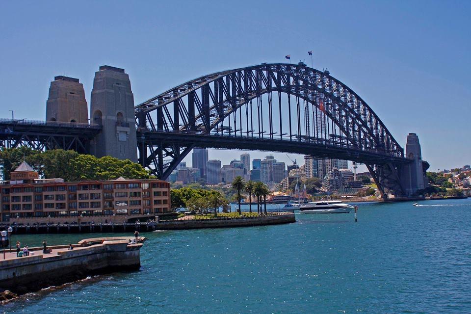 Australia | Belas Imagens da Australia