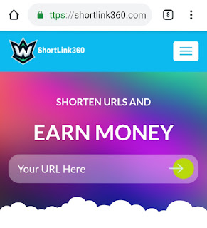 Best Url shortener websites