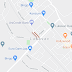 Ulice Petrak i Prijeka do 03.06.2020. godine biti će jednosmijerne