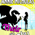 #bookreview #fivestarread - Their Baby Dragon (Not This Series Book 7)  Author: Annie Nicholas  @annienicholas