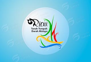 Perda Provinsi Riau tentang Pendidikan