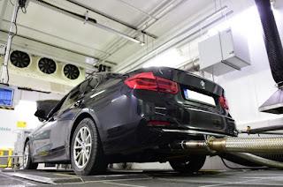 Europa endurecerá las normas sobre homologación y control de emisiones de vehículos