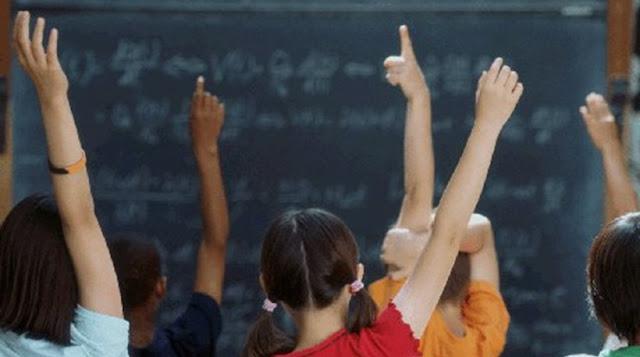 Κενά σε εκπαιδευτικό προσωπικό στην Δευτεροβάθμια εκπαίδευση στην Αργολίδα