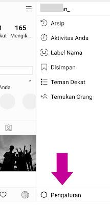 Cara-menghubungkan-Instagram-dan-Facebook