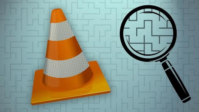 VLC के बेस्ट हिडन फीचर्स को कैसे इनेबल करें - Pure Gyan