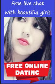 18+ Girls & Aunty's Free Video Chatting for 2020