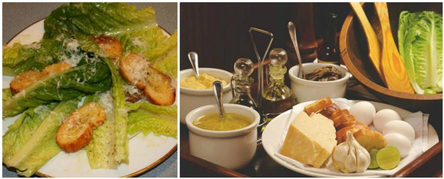 ingredients-caesar-salad