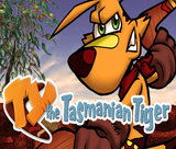 ty-the-tasmanian-tiger-digital-deluxe-edition