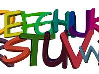 Soal UAS Kelas 1 Tema 4 Semester 1 Kurikulum 2013