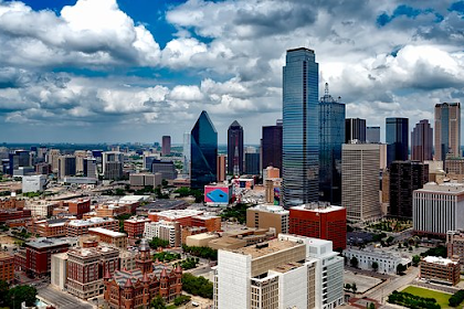 How To Start A Small Business In Texas: 10 Step Guide Simple & Easy