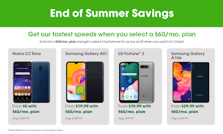 cricket-wireless-makes-changes-to-some-phone-deals-under-end-of-summer-savings