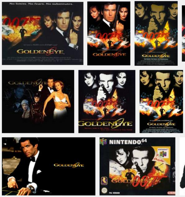 Kabarwan-JamesBond007-1995-GoldenEye.png