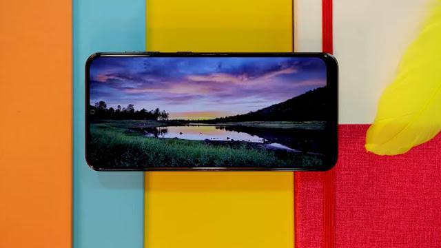 سعر و مواصفات Samsung Galaxy A30 - مميزات و عيوب