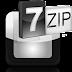 7zip Mejor Compresor de Archivos Gratuito (PC)