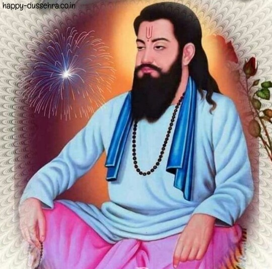 guru ravidas ki photos