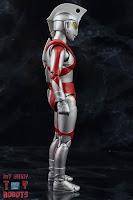 S.H. Figuarts Ultraman Ace 05