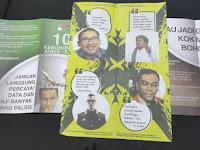 """Black Campaign"" Serang Anies-Sandi & AHY-Sylviana. Siapa Pelakunya?"