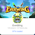 Conquer EverWing Through Debugging