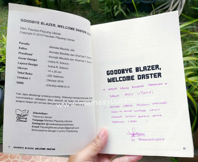 goodbye-blazer-welcome-daster