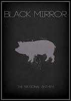 black mirror recenzja netflix