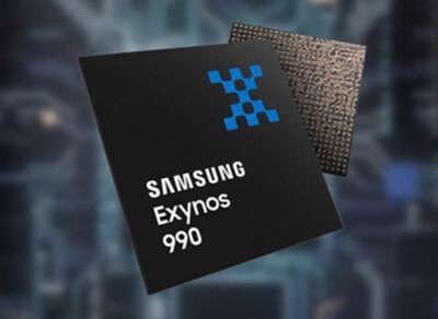 Spesifikasi dan Harga Samsung Galaxy S20 Ultra